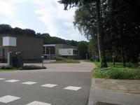 ingang Schondeln