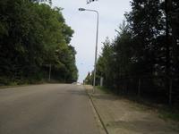 Heinsbergerweg richting Tila en Roermond
