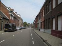Heinsbergerweg richting Roermond